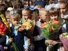 Сергей Белов поздравил учеников нижегородской гимназии № 2 с Днем знаний (ФОТО)