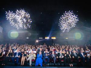 «Горький fest» пройдет на 13 площадках Нижнего Новгорода