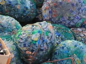 200 заводов по переработке и утилизации отходов построят в России