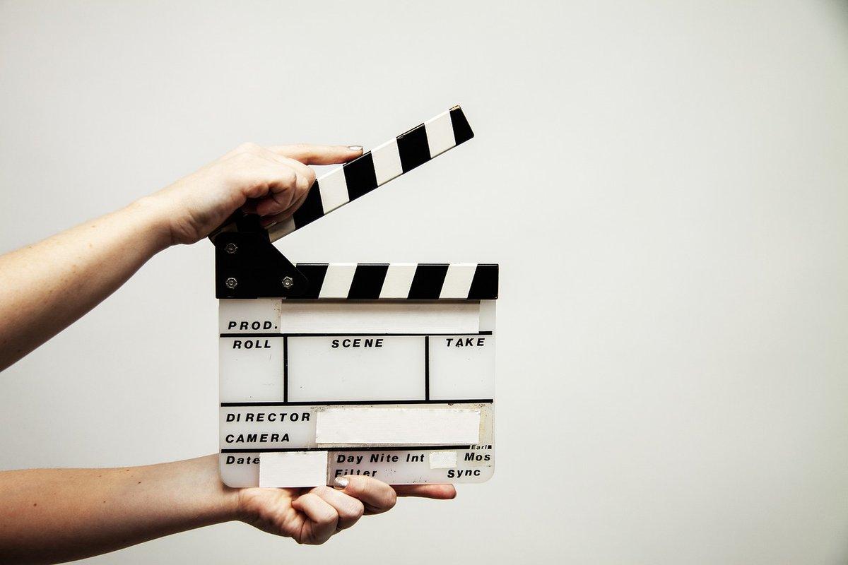 Режиссер фильмов «Неадекватные люди» и «Дар» ищет актеров среди нижегородцев - фото 1