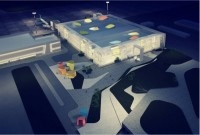 Генподрядчиком строительства нового терминала нижегородского аэропорта может стать турецкая компания