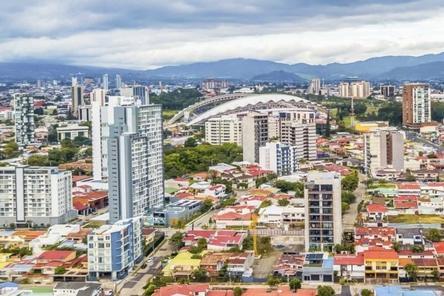 Столица Коста-Рики может стать побратимом Нижнего Новгорода