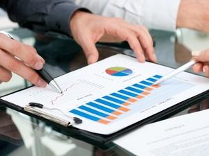 Товарооборот Нижегородской области за 9 месяцев составил 5,7 млрд рублей