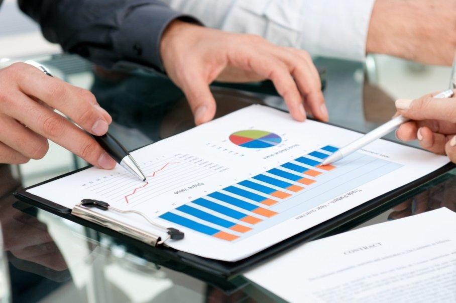 Нижний Новгород подтвердил свой кредитный рейтинг наумеренно высоком уровне