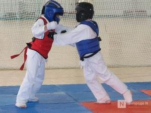 Онлайн-занятия по карате и пилатесу организуют для нижегородцев
