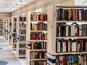 Читальные залы нижегородских библиотек возобновляют работу
