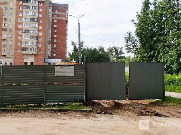 Около 500 подписей против строительства «Макдоналдса» и вырубки деревьев собрали инициативные жители улицы Рокоссовского - фото 7