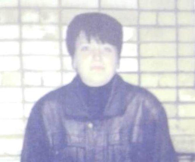 Пропавшую 22 года назад студентку разыскивают в Нижнем Новгороде - фото 1