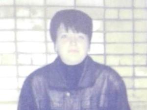 Пропавшую 22 года назад студентку разыскивают в Нижнем Новгороде