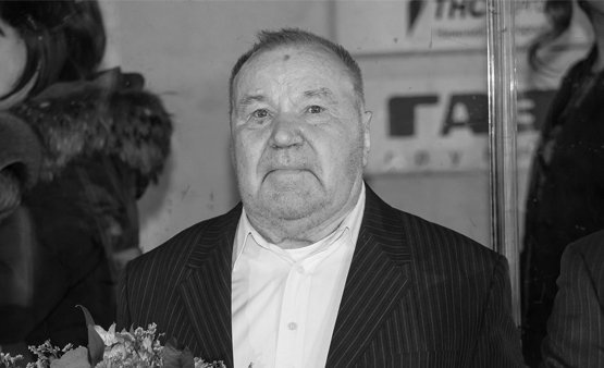 Ветеран «Торпедо» Валерий Кормаков скончался в Нижнем Новгороде - фото 1