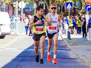Большой «День бега» состоится в Нижнем Новгороде
