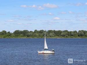 Жара до +28°С придет в Нижний Новгород в выходные