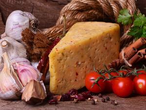 Обзор специальных цен на продукты питания с 4 по 7 марта