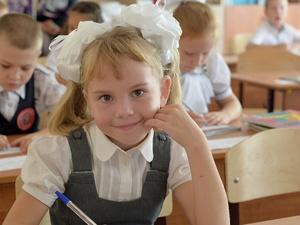 Горячая линия по новому учебному году откроется в Нижнем Новгороде
