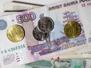 С должников в Кстове взыскивают неплатежи за горячую воду и отопление