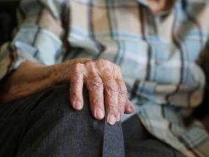 Нижегородский пенсионер ушел из дома в День народного единства и пропал