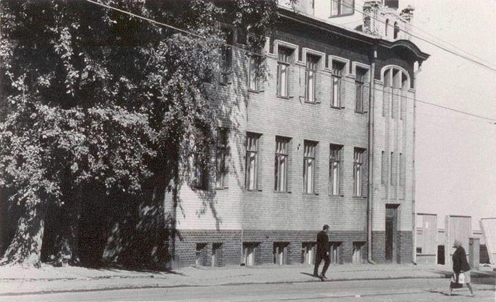 Спасенная история: как в Нижнем Новгороде возрождают усадьбы купцов и доходные дома - фото 10