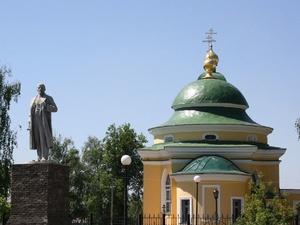 В основной капитал моногородов Нижегородской области инвестировано свыше 17 млрд рублей