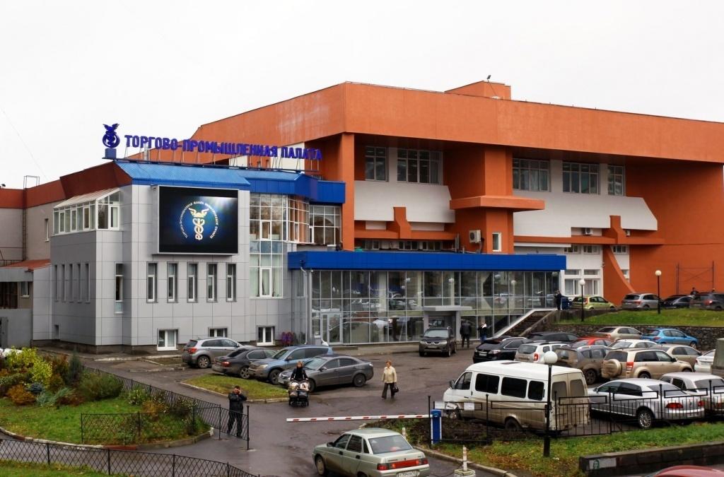 Нижегородские предприниматели смогут получить сертификат о форс-мажоре из-за коронавируса - фото 1