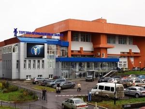 Нижегородские предприниматели смогут получить сертификат о форс-мажоре из-за коронавируса