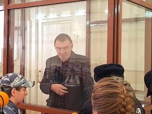 Андрей Климентьев предложил поставить памятник Славиной у здания нижегородского ГУ МВД