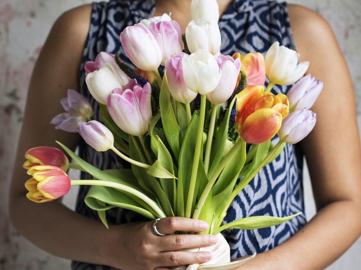 Нижегородский магазин цветов заплатит штраф за рекламу с матом - фото 1