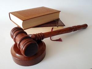 На устроившего дебош в Дивеевском монастыре мужчину завели уголовное дело