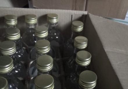 В России собираются сократить время продажи алкоголя