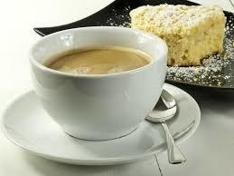 Почти год колонии дали жителю Выксы за попытку украсть кофе и пирожные