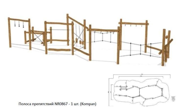 Авангардистский сад и скейт-парк: стало известно, как будет выглядеть площадь Советская - фото 6