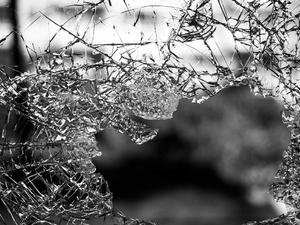 Водитель в Дзержинске насмерть сбил пешехода и скрылся