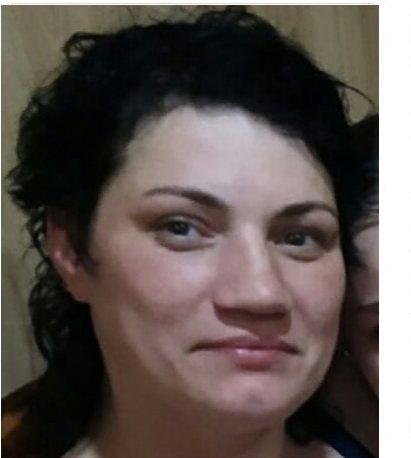 Женщина пропала без вести в Дзержинске - фото 1