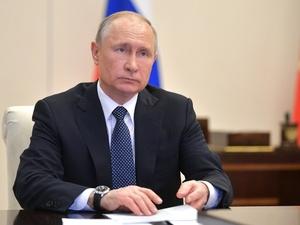 Как получить выплату на ребенка, которую обещал Путин: инструкция