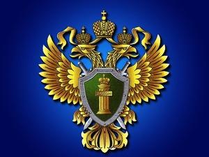 Четыре сайта по продаже санкционной продукции обнаружила нижегородская транспортная прокуратура