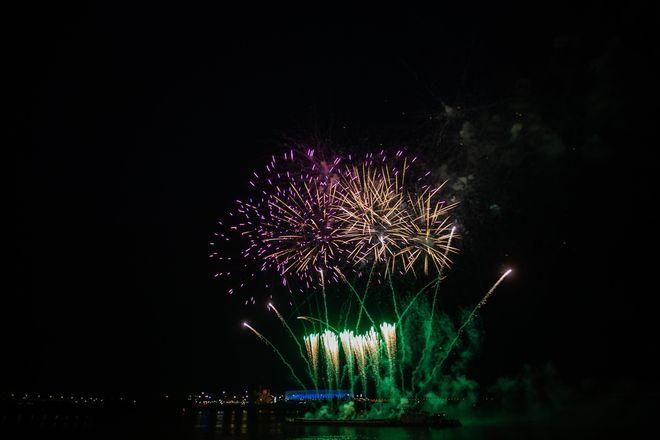 Праздник для избранных: нижегородцев не позвали на салют и другие торжества 2 июля - фото 3