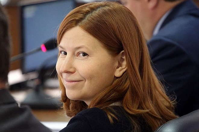 Дума Нижнего Новгорода одобрила переход города наодноглавую систему управления