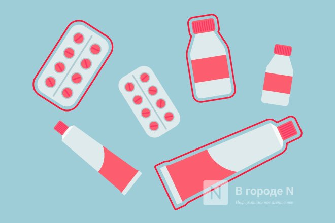 Как защитить себя от покупки поддельных лекарств - фото 1