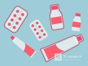 Как защитить себя от покупки поддельных лекарств
