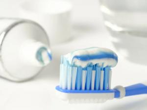 Неочевидные правила ухода за зубами, которые важно соблюдать