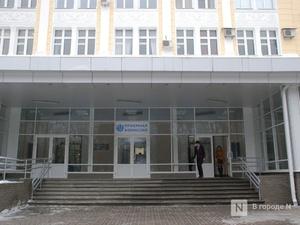 Стипендии талантливым студентам и школьникам повысятся в Нижегородской области