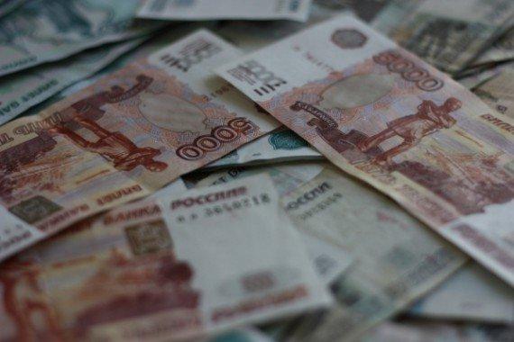 Кстовский фальшивомонетчик получил пять лет строгого режима