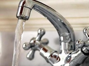 Жители десяти домов в Приокском районе останутся без холодной воды