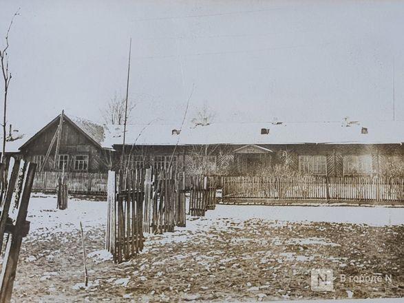 Фантомная боль по сгоревшей Родине: как живет Верхняя Верея спустя 10 лет после пожаров - фото 9