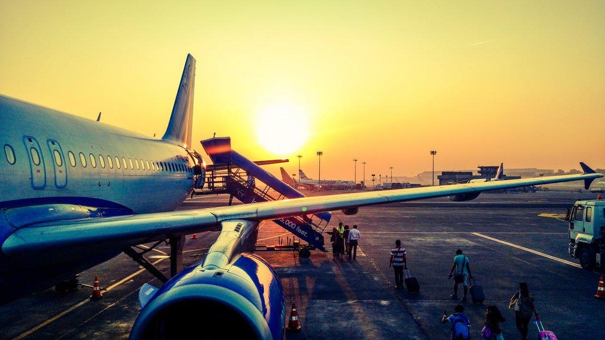 Как вернуть деньги за путевку или авиабилет в Китай: инструкция от Росконтроля - фото 2