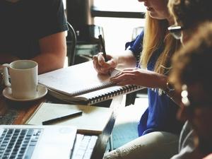 ПСБ стал лидером факторингового рынка по количеству клиентов