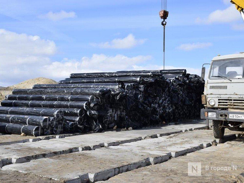 Порядка 4000 рабочих мест создадут на промышленных предприятиях Нижегородской области - фото 1