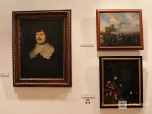 Стало известно, в какие музеи пошли нижегородцы после снятия коронавирусных ограничений