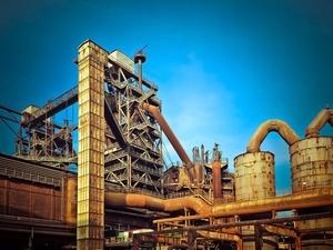 Завод по переработке конопли планируется построить в Нижегородской области