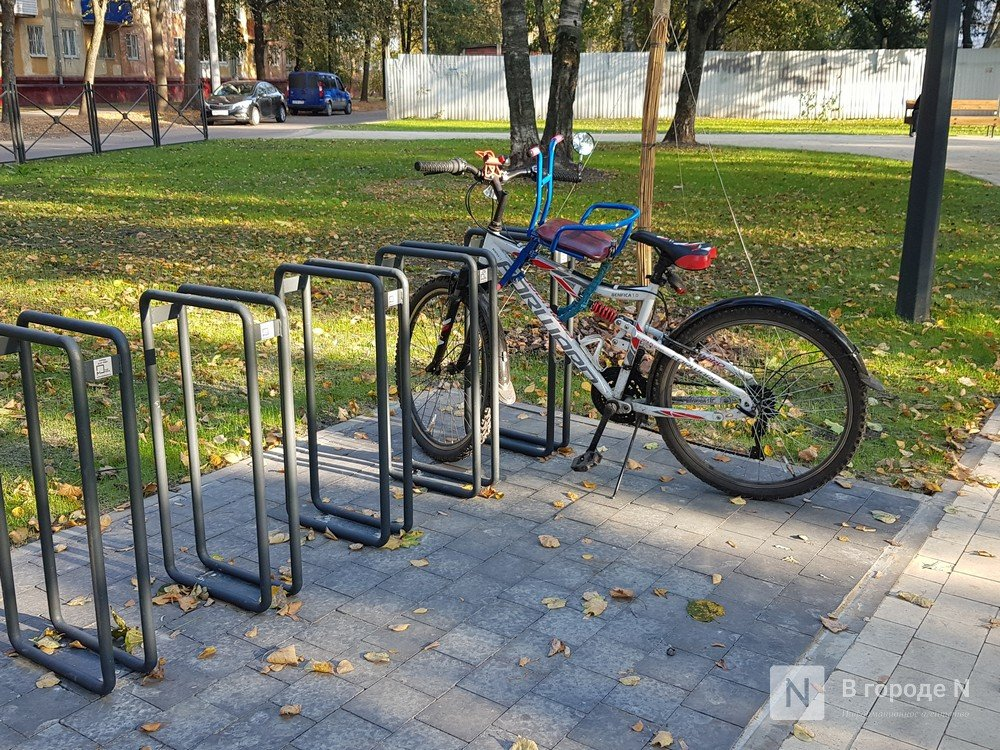 Сквер Прыгунова торжественно открыт после второй очереди благоустройства - фото 3