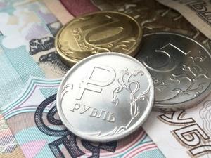 Его величество рубль: 10 неизвестных фактов о российской валюте